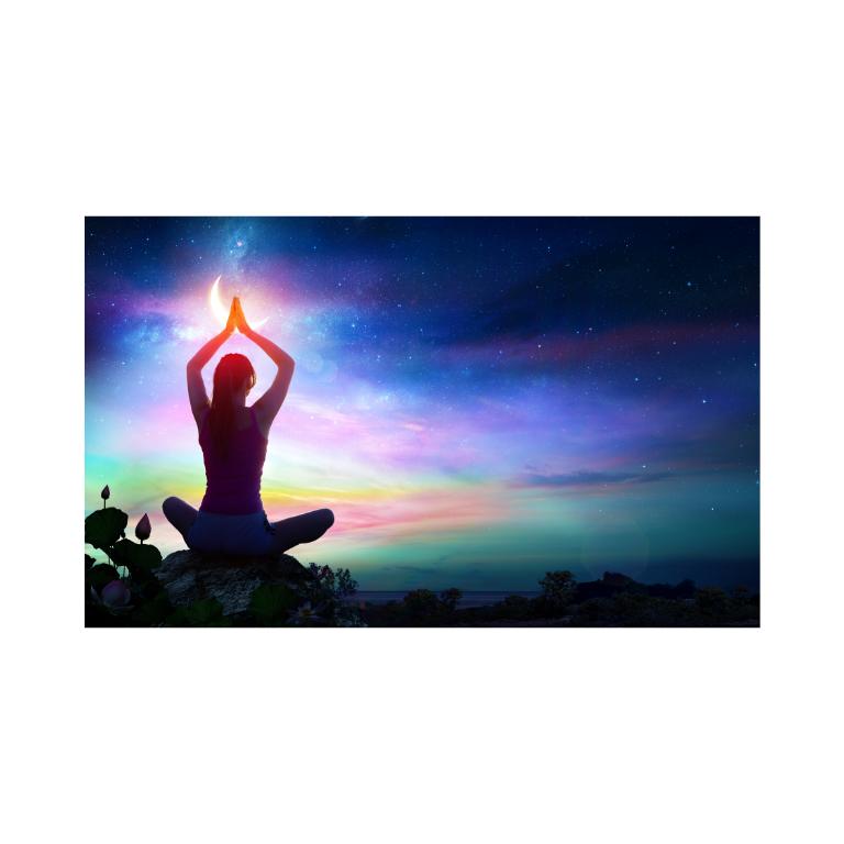 Omni Mindfulness