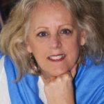 Julie R. Dargis, PhD