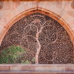 Developing Spiritual Awareness: From Lockdown to Liberate