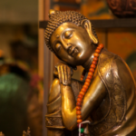 Developing a Spiritual Mindset: From Lockdown to Liberate