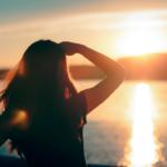 Developing Spiritual Trust: From Lockdown to Liberate