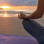 Spark your Meditation Practice with Sankalpa